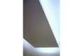 177-emmanuelle-laurent-beaudouin-architectes-musee-des-beaux-arts-de-nancy