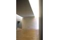 179-emmanuelle-laurent-beaudouin-architectes-musee-des-beaux-arts-de-nancy