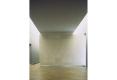 180-emmanuelle-laurent-beaudouin-architectes-musee-des-beaux-arts-de-nancy