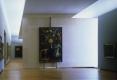 182-emmanuelle-laurent-beaudouin-architectes-musee-des-beaux-arts-de-nancy