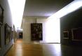 183-emmanuelle-laurent-beaudouin-architectes-musee-des-beaux-arts-de-nancy