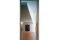 184-emmanuelle-laurent-beaudouin-architectes-musee-des-beaux-arts-de-nancy