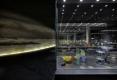 189-emmanuelle-laurent-beaudouin-architectes-collection-daum-musee-des-beaux-arts-de-nancy