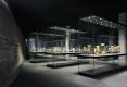 191-emmanuelle-laurent-beaudouin-architectes-collection-daum-musee-des-beaux-arts-nancy