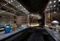 192-emmanuelle-laurent-beaudouin-architectes-collection-daum-musee-des-beaux-arts-nancy