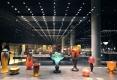 193-emmanuelle-laurent-beaudouin-architectes-collection-daum-musee-des-beaux-arts-nancy