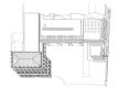 194-emmanuelle-laurent-beaudouin-architectes-musee-des-beaux-arts-de-nancy