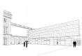 195-emmanuelle-laurent-beaudouin-architectes-musee-des-beaux-arts-de-nancy