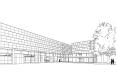 196-emmanuelle-laurent-beaudouin-architectes-musee-des-beaux-arts-de-nancy