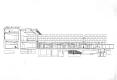 197-emmanuelle-laurent-beaudouin-architectes-musee-des-beaux-arts-de-nancy