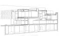 198-emmanuelle-laurent-beaudouin-architectes-musee-des-beaux-arts-de-nancy