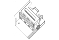 200-emmanuelle-laurent-beaudouin-architectes-musee-des-beaux-arts-de-nancy