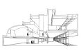 201-emmanuelle-laurent-beaudouin-architectes-musee-de-nancy