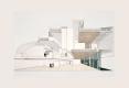 202-emmanuelle-laurent-beaudouin-architectes-musee-de-nancy