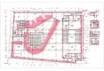 203-emmanuelle-laurent-beaudouin-architectes-musee-de-nancy