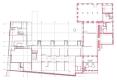 204-emmanuelle-laurent-beaudouin-architectes-musee-de-nancy