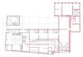 205-emmanuelle-laurent-beaudouin-architectes-musee-de-nancy