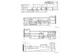 199-EMMANUELLE-LAURENT-BEAUDOUIN-ARCHITECTES-MUSEE-DES-BEAUX-ARTS-DE-NANCY