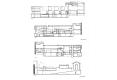 207-emmanuelle-laurent-beaudouin-architectes-musee-des-beaux-arts-de-nancy