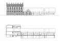 208-emmanuelle-laurent-beaudouin-architectes-musee-des-beaux-arts-de-nancy