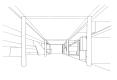 209-laurent-beaudouin-architecte-croquis-musee-de-nancy