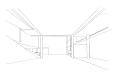 210-laurent-beaudouin-architecte-croquis-musee-de-nancy