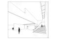 211-laurent-beaudouin-architecte-croquis-musee-de-nancy