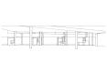 212-laurent-beaudouin-architecte-coupe-perspective-musee-de-nancy