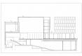 213-emmanuelle-laurent-beaudouin-architectes-musee-des-beaux-arts-de-nancy