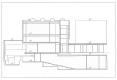 206-EMMANUELLE-LAURENT-BEAUDOUIN-ARCHITECTES-MUSEE-DES-BEAUX-ARTS-DE-NANCY