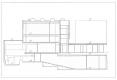 214-emmanuelle-laurent-beaudouin-architectes-musee-des-beaux-arts-de-nancy