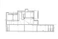 215-emmanuelle-laurent-beaudouin-architectes-musee-des-beaux-arts-de-nancy