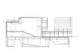 216-emmanuelle-laurent-beaudouin-architectes-musee-des-beaux-arts-de-nancy