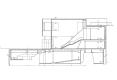 217-emmanuelle-laurent-beaudouin-architectes-musee-des-beaux-arts-de-nancy