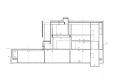 218-emmanuelle-laurent-beaudouin-architectes-musee-des-beaux-arts-de-nancy