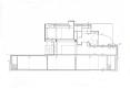 219-emmanuelle-laurent-beaudouin-architectes-musee-des-beaux-arts-de-nancy
