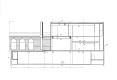 220-emmanuelle-laurent-beaudouin-architectes-musee-des-beaux-arts-de-nancy