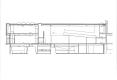 221-emmanuelle-laurent-beaudouin-architectes-musee-des-beaux-arts-de-nancy