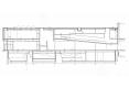 222-emmanuelle-laurent-beaudouin-architectes-musee-des-beaux-arts-de-nancy