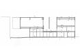 223-emmanuelle-laurent-beaudouin-architectes-musee-des-beaux-arts-de-nancy