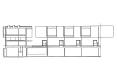 224-emmanuelle-laurent-beaudouin-architectes-musee-des-beaux-arts-de-nancy