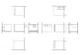 226-emmanuelle-laurent-beaudouin-architectes-musee-des-beaux-arts-de-nancy