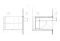 227-emmanuelle-laurent-beaudouin-architectes-musee-des-beaux-arts-de-nancy