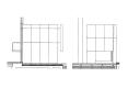 228-emmanuelle-laurent-beaudouin-architectes-musee-des-beaux-arts-de-nancy
