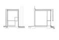 229-emmanuelle-laurent-beaudouin-architectes-musee-des-beaux-arts-de-nancy