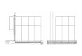 230-emmanuelle-laurent-beaudouin-architectes-musee-des-beaux-arts-de-nancy