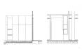 231-emmanuelle-laurent-beaudouin-architectes-musee-des-beaux-arts-de-nancy
