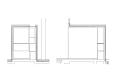 232-emmanuelle-laurent-beaudouin-architectes-musee-des-beaux-arts-de-nancy