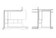 233-emmanuelle-laurent-beaudouin-architectes-musee-des-beaux-arts-de-nancy