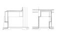 234-emmanuelle-laurent-beaudouin-architectes-musee-des-beaux-arts-de-nancy